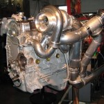 greencarmotor1