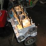 greencarmotor3